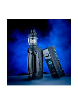Geek Vape AEGIS MAX 100W Kit