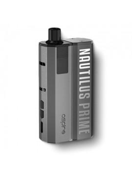 Aspire NAUTILUS PRIME 40W Starter Kit