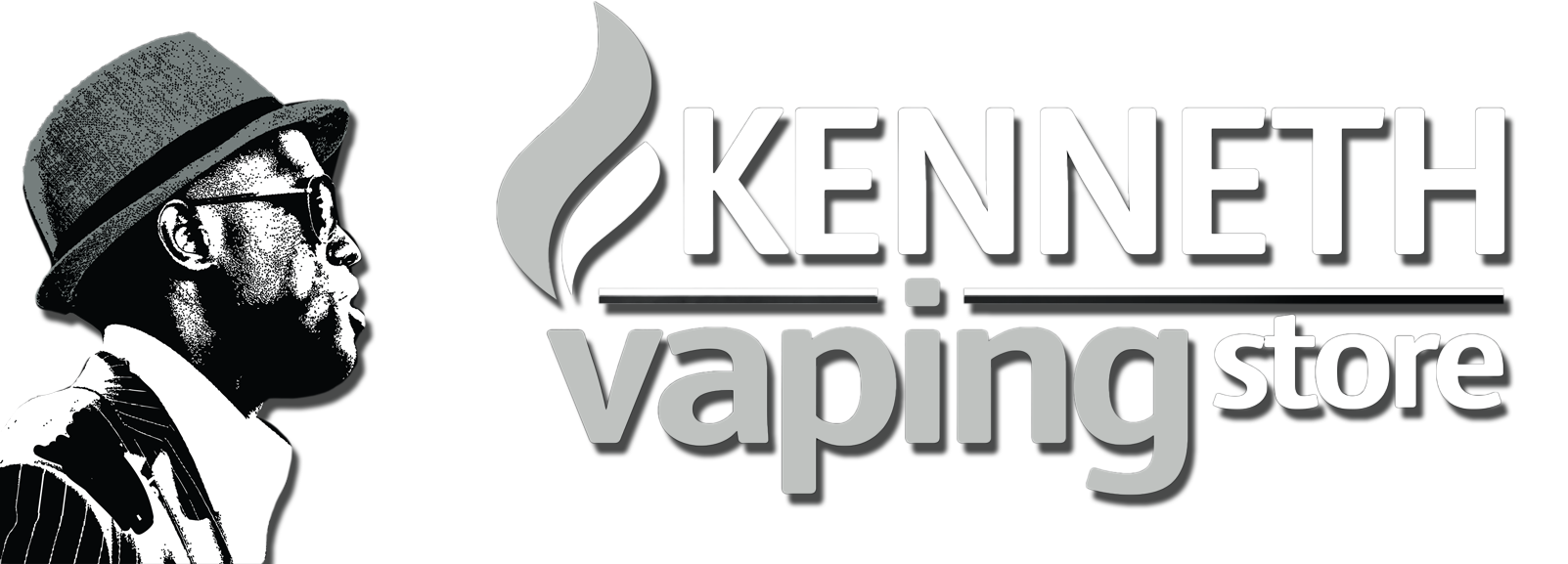 Kenneth Vaping Store